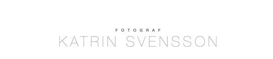 Bröllopsfotograf i Halmstad, Halland och resten av Sverige logo